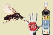 Stop the black fly